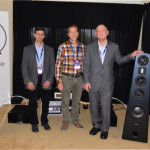 Report: New York Audio Show