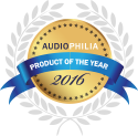 ANTICABLES named Product of the Year by Audiophilia!