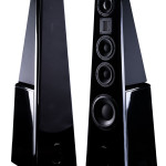 ANTICABLES now a Premier Dealer for Alta Audio