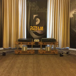 Stereophile's Favorite System at AXPONA & LA Audio Show